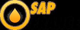 SAP France Logo